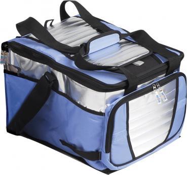 Bolsa Térmica Cooler com 1 divisória 36L Mor