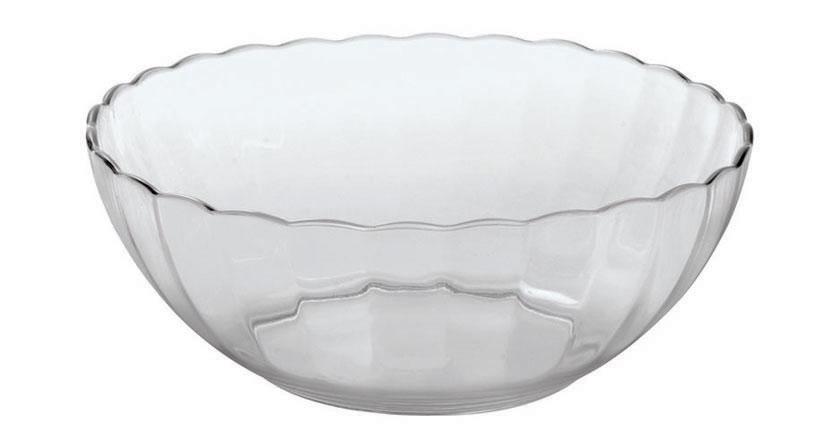 Bowl Bella 1 Litro Marinex