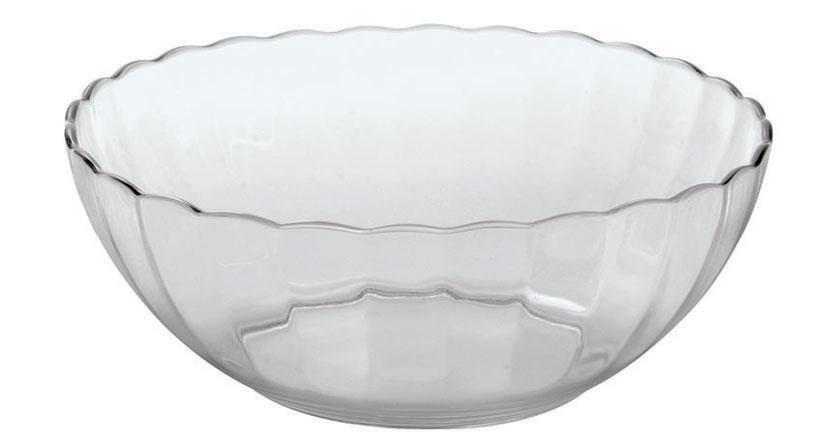 Bowl Bella 2 Litros Marinex