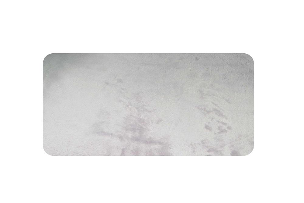 Cobertor Flannel Microfibra Queen Blanket Cor Rosé Kacyumara
