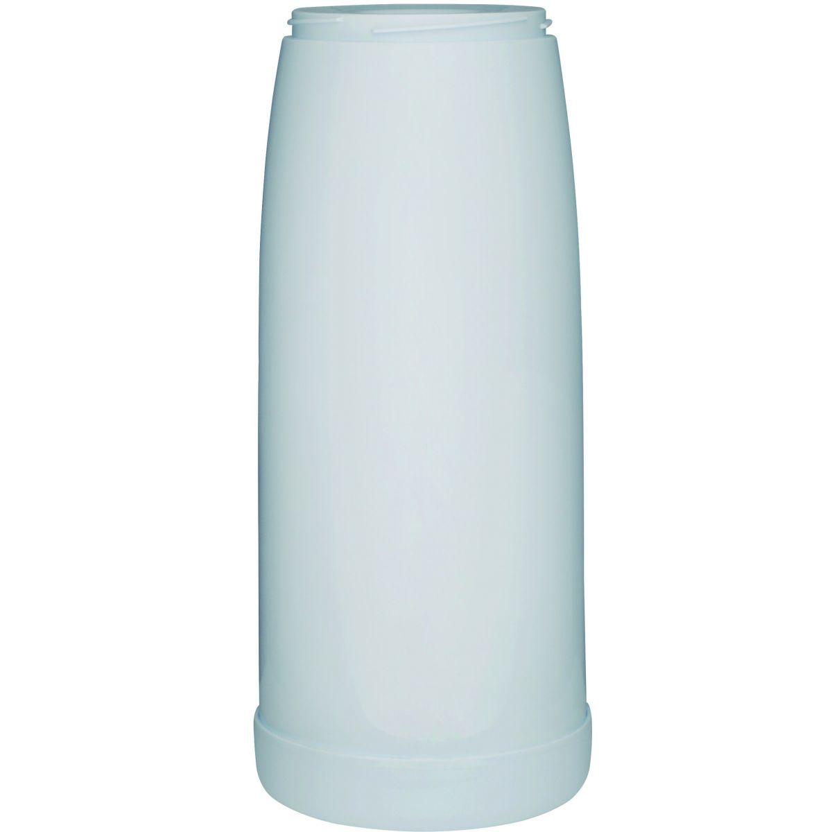 Garrafa Térmica Pressão 1,9 Litros Nobile Branca Mor