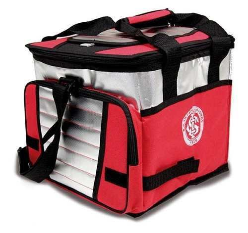 Ice Cooler Internacional 24L Mor