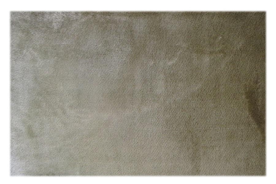 Tapete Silk 1,00x1,50 Pérola 27/41 São Carlos