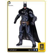 Batman Arkham Knight Batman  DC Collectibles