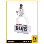 Elvis Presley Las Vegas  Mcfarlane