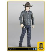 The Walking Dead 7: Carl Grimes - Mcfarlane