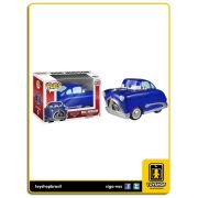 Disney Cars: Doc Hudson  Pop - Funko