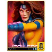 Marvel: Jean Grey Premium Format - Sideshow Collectibles
