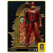 Marvel Legends Series III: Daredevil - Toy Biz
