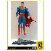Batman Hush: Superman - Dc Direct