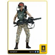 Aliens: Private Jenette Vasquez - Neca