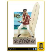 Elvis Presley Blue Hawaii - Mcfarlane