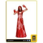 A Estranha Carrie Bloody Neca Toys