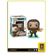 Aquaman 245 Pop Funko