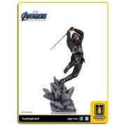 Avengers Endgame Estátua Ronin Art Scale 1/10 Iron Studios