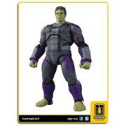 Avengers Endgame  S.H. Figuarts: Hulk - Bandai
