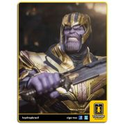 Avengers Endgame Thanos 1/6 Hot Toys