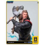 Avengers Endgame Thor Art Scale 1/10 Iron Studios