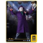 Batman 1989: The Joker Jack Nicholson DX 08 Hot Toys