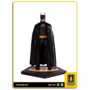 Batman Estátua Batman (1989) Art Scale 1/10 - Iron Studios
