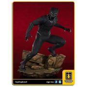 Black Panther Movie Ver 1/6 Kotobukiya
