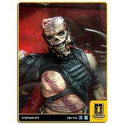 Clive Barker´s Tortured Souls Venal Anatomica 30 Cm Mcfarlane Toys