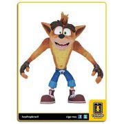Crash Bandicoot Neca
