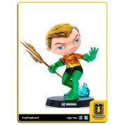 Dc Comics Mini Heroes Aquaman Mini Co
