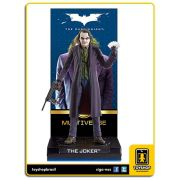 Dc Comics Multiverse Batman The Dark Knigh The Joker Mattel