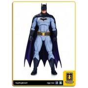 DC Icons Batman DC Collectibles