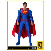 DC Icons Superman DC Collectibles
