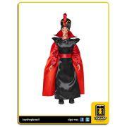 Disney Princesas Classic Doll Jafar Disney Store