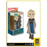 Doctor Who Rock Candy Thirteenth Doctor Funko
