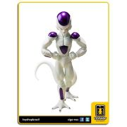 Dragon Ball Z S.H. Figuarts Frieza Ressurection  - Bandai