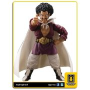 Dragon Ball Z S.H. Figuarts Mr. Satan Bandai
