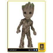 "Guardians of the Galaxy 2 Groot – 30"" Foam Replica - Neca"