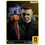 Halloween Michael Myers One:12 Mezco Toys