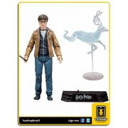 Harry Potter Wizarding World Harry Potter Mcfarlane