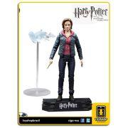 Harry Potter Wizarding World Hermione Granger Mcfarlane