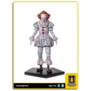 IT Pennywise 1/10  Iron Studios