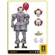 IT Ultimate Pennywise Neca