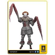It Ultimate Pennywise The Dancing Clown Neca