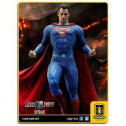 Justice League Superman 1/6 Hot Toys