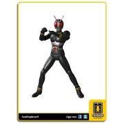 Kamen Rider S.H. Figuarts: Masked Rider Black - Bandai