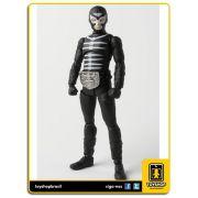 Kamen Rider S.H. Figuarts: Shocker Combatman  - Bandai