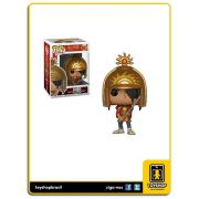 Kubo And The Two Strings Kubo 651 Pop Funko