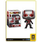 Marvel Ant Man & Wasp Ant Man 340 Pop Funko