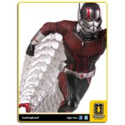 Marvel Ant Man & Wasp: Ant Man BDS Art Scale1/10 - Iron Studios