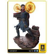 Marvel Avengers Infinity War: Dr. Strange 1/10 - Iron Studios