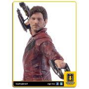 Marvel Avengers Infinity War: Star-Lord 1/10 - Iron Studios